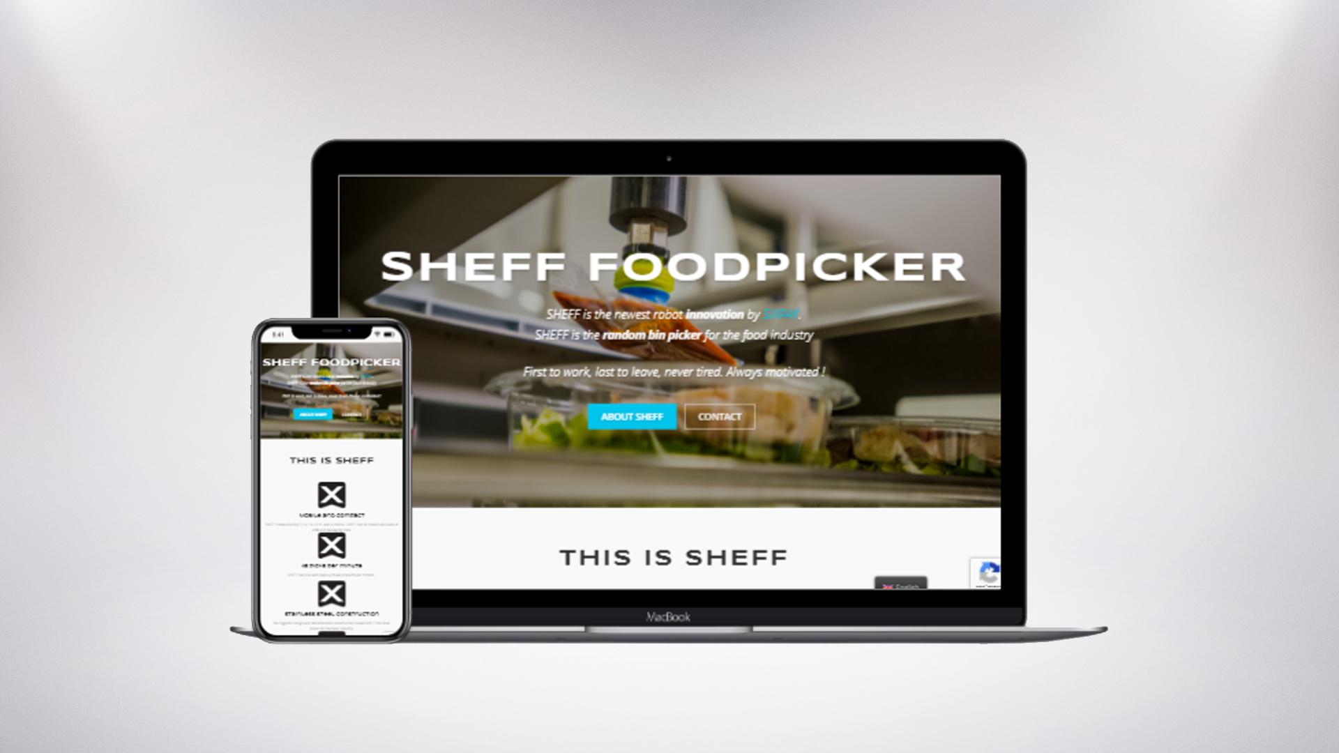Sheff_Website