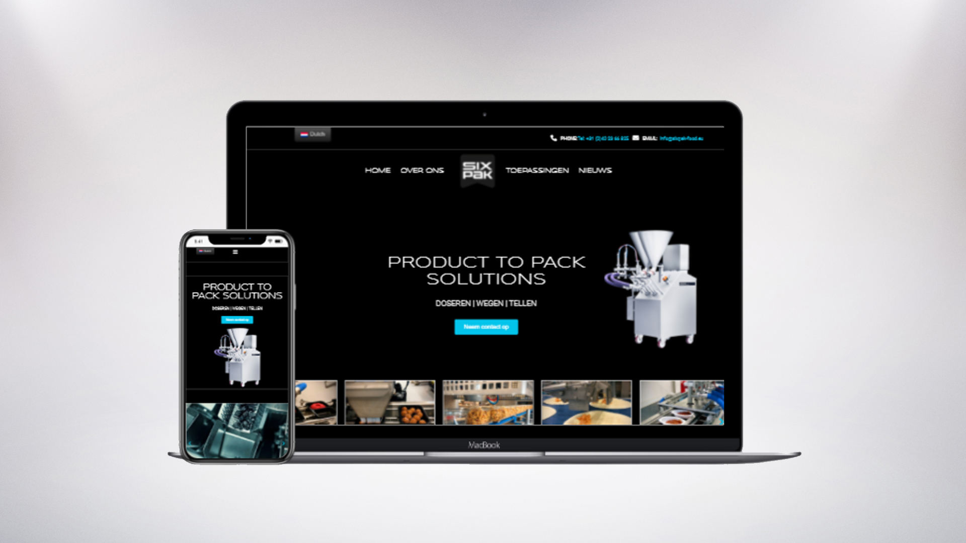 SixPak_Website